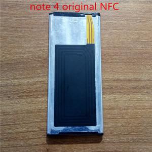 Handy akku für samsung a7 2016 a710 j7 Prime EB-BA710ABE handy batterien original 100%