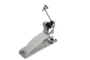 Brand New Single Bass Drum Pedal Direct Drive