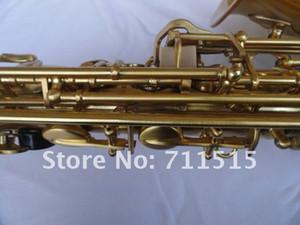 높은 품질 JUPITER 황동 튜브 표면 닦았 골드 알토의 Eb 색소폰 E 플랫 색스 전문 악기를 들어 학생