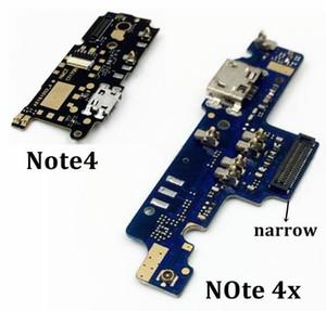 Nagelneuer USB-Port-Ladegerät Dock Connector Flex Kabel Ladeanschluss Board Ersatz