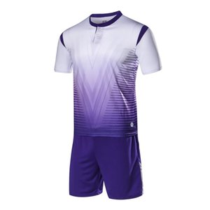 Free shipping payment link for cusotmer order new soccer jerseys tarcksuits jacket