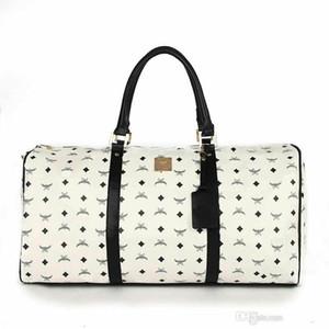 2019 Pink sugao travel bag designer handbags high quality luxury handbag women bags fashion shoulder bag famous brand designer tote bag