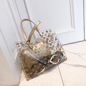 Fshion Womens Handbag Big Capacity Casual Shoudler Totes Bag Ladies Crossbody Bag Adolescentes Niñas Top Handle Compras llevar bolsas