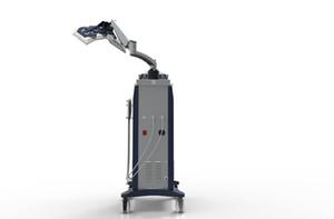 Preço de fábrica de Venda Quente Instrumento de Gestão Da Pele Com Photon LED Rejuvenescimento Da Pele PDT Light Terapia para a Pele
