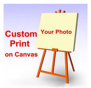Custom Poster Custom Prints Wall Poster Silk Poster hot Painting Room Decorate