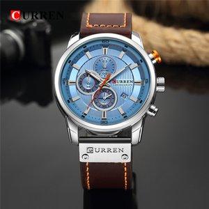 Gofuly 2018 Новый роскошные часы мода из нержавеющей стали часы для человека кварцевые аналоговые наручные часы Orologio Uomo горячие продажи