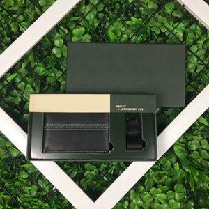 Code 12 Echtes Leder Männer Geldbörse mit Münztasche Mode Mann Brieftasche Kurze Geldbörse mit Karteninhabern Hohe Qualität