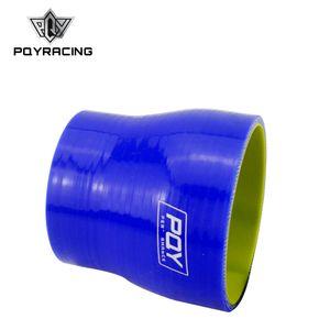 PQY - Blue&yellow 2.48