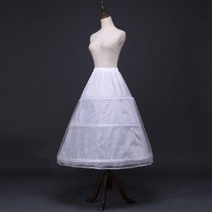Ücretsiz Kargo 2018 Sıcak Satış küçük grils Için kombinezon Kız Petticoat jüpon pettiskirt çiçek kız elbise
