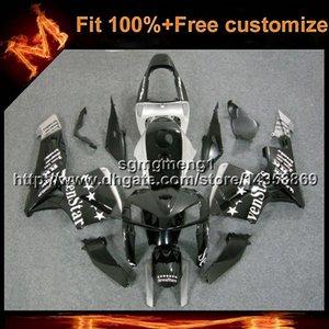 23colors + 8Gifts Spritzgießmaschine sevenstar Motorradverkleidung für HONDA viele Farbschema CBR600RR 2005-2006 CBR 600 RR 05 06 ABS Verkleidung