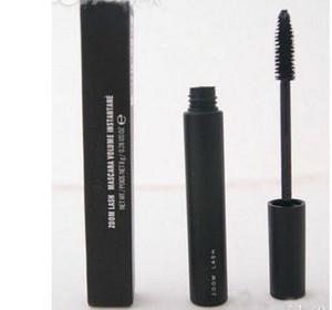 ENVÍO GRATIS Nueva marca de productos de maquillaje zoo m lash mascara colume instantane 8g