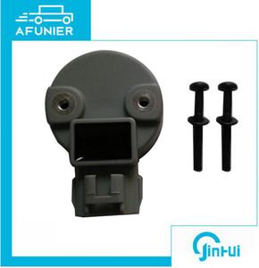 12 months quality guarantee Camshaft sensor for JEEP CHEROKEE (01-00) JEEP GRAND CHEROKEE (04-99) OE No.56041020,4897023AA