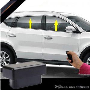 1 قطعة حار بيع في canbus obd السيارات نافذة السيارة أقرب لشيري يي رويز 5 السيارة الأصلي