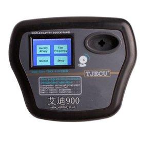 100 ٪ الأصلي ND900 مفتاح مبرمج V2.28.3.63 دعم 4C 4D 46 G رقاقة مع 4D فك التشفير على الانترنت