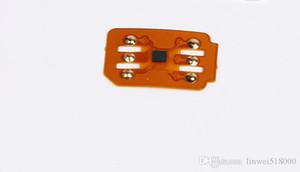Turbo Sim nouvelle version GPPLTE Auto Unlock GPP Gevey V28 pour iphoneX, 8Plus, 8 IOS13