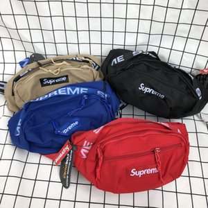 Новый дизайнер талии сумки сумки на ремне сумки высокого качества, модная сумка на открытом воздухе сумки досуг кошелек бесплатная доставка