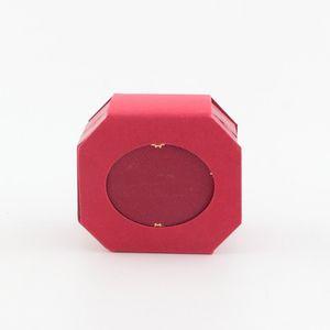 Juego de empaque para el anillo y collar de la pulsera, que incluye bolsa, papel, caja y bolsa para el polvo, no compre solo el juego de empaque