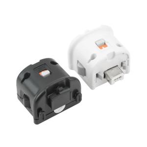 Motionplus Motion Plus Adaptateur Capteur pour Télécommande Wii DHL FEDEX EMS LIVRAISON GRATUITE