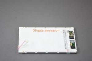 Original LM64K112 6.0 Resolution 640*480 DisplayScreen LM64K112 DisplayLCD