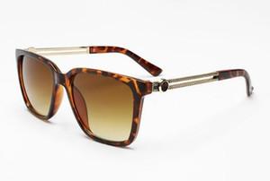 Gafas de sol vanguardistas de alta calidad con montura cuadrada VE4307 beauty head nuevas gafas