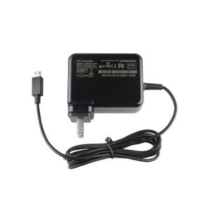 Güç adaptörü ile ASUS X205TA X205T tablet şarj Laptop için 19V1.75A
