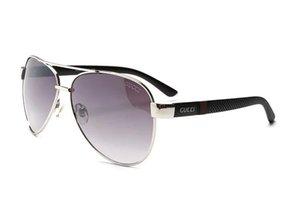 Markenluxuslogofrauen-Mannsonnenbrillen 3336 polarisierende UV400-Sonnenbrilledame eyewear 2019 freies Verschiffen