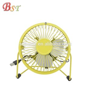 Hot sale 2018 portable mini rechargeable fan for kids smallest fans with cool wind ,USB Charger mini fans