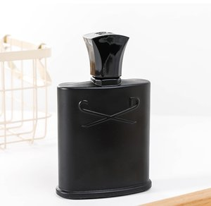 TOP qualité Creed Tweed parfum pour homme 120 ml qualité supérieure très longue durée sans parfum expédition rapide