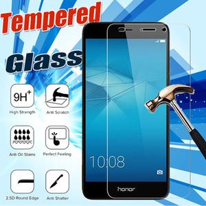 화웨이 명예 20i Pro Lite Note 10 V20 Play 8A 8C 8S 8X Y Max Scratchproof 용 9H 프리미엄 클리어 강화 유리 스크린 프로텍터 필름 가드