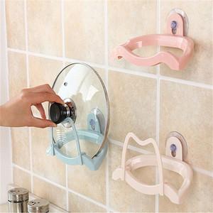 Полотенце губка стеллаж для хранения новый висит ванная комната кухонная утварь коробка тряпка для хранения вешалка бар крюк ванная комната кухонные крючки 2018