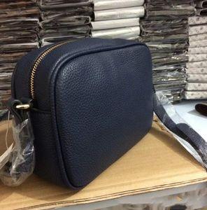 2018 neueste stlye berühmte Schulter-Minitaschen-Kreuz-Körper Die meisten popul Handtaschenfrauen-Feminina kleine Troddelbeutel