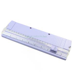 Hot A4 Cutting Mat Blade Ruler Precision Paper Card Art Trimmer Photo Cutter Best Price For You