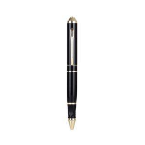 القلم شكل المهنية تسجيل صوتي رقمي 28 ساعة تسجيل صوتي القلم مع 8GB 8GB مسجل صوت القلم