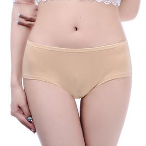 Sous-vêtements Innsly Femmes Culottes Coton Sous-vêtements Grande Taille Culotte Femme Mémoires Confortable Dames Lingerie Femme Bragas Taille US