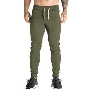 플러스 사이즈 남성 바지 바지 하렘 운동복 슬랙스 캐주얼 조깅가 댄스 스포츠웨어 바지 고품질 바지