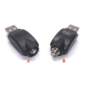 Sigarette elettroniche ricaricabili senza fili del caricatore del USB di USB Caricatore di Vape del USB per la batteria del filetto 510 CE-O-Pen Penna di Vape di tocco di BUD