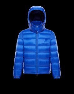 2019 New Arrival Hot Vente Veste Marque Bramant Noir bleu gris vers le bas Parka Hommes d'hiver Vente manteau avec livraison gratuite en ligne