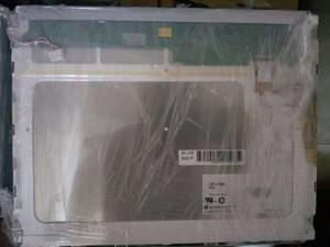 Originale 12,1 pollici LB121S02 (A2) LB121S02-A2 pannello dello schermo LCD per applicazioni industriali testato al 100% prima della spedizione