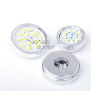 G4 2W LED Beads 12V 2835 3W LED Super Bright Beads Baixa Pressão 12V Pin Beads para Crystal lâmpada Energy Saving Lamp