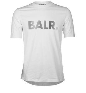Summer men skateboard T-shirt for men Fog Longline Black Brand Balr tshirts Hip Hop Fear Gothic Tshirt Men Tee Kanye West Of God