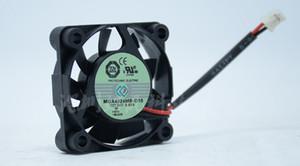 MAGIC MGA4024YB-A10 4cm 40 * 40 * 10 DC 24V 0.10A 2lines convertidor enfriador ventilador de enfriamiento