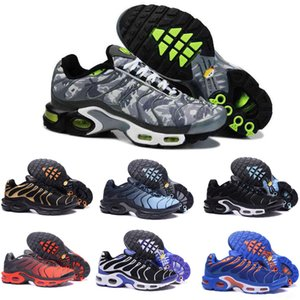 nike TN plus air max airmax 2018 Top Cheap TN Chaussures Décontractées Plus TN Ultra Sports TN TN Requin Sneakers chaussures 40-45