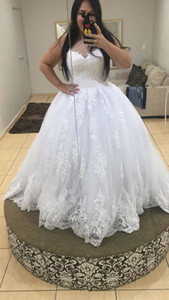 Lace Wedding Dress Affordable Price High Quality Bridal Gown Bride Wear Dress For Bride