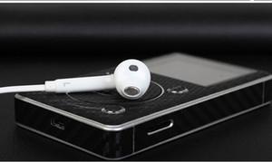 Boa qualidade 3.5mm in-ear handsfree fones de ouvido com microfone de controle de volume fone de ouvido para samsung galaxy s5 s4 s3 s6 s7 borda eg920 eg950