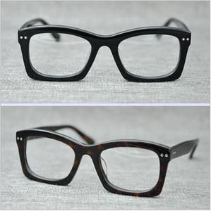 Marca 2017 diseño de la marca NEBB gafas johnny depp gafas de calidad superior marca marco redondo de las lentes con flecha remache