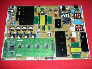 BN44-00362A PD46AF2_ZSM LED Güç Kurulu Yeni Orijinal