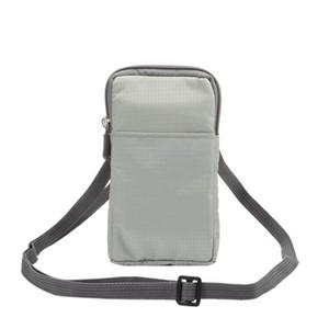 Universal Multi-Function Belt Clip Sport Bag Pouch Case for Asus Zenfone Pegasus 3s Pegasus 3 Live G500TG Ares ZS572KL Live Plus ZB553KL