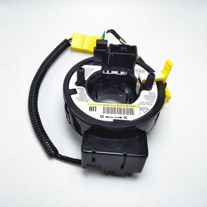 Envío gratis alta Qaulity reloj espiral cable espiral 77900-SDA-Y21 espiral cable reloj primavera para acuerdo 2003-2007 2.4L 3.0L
