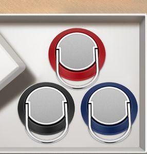 360 graus de metal de alta qualidade soquete titular do anel de dedo do telefone móvel do smartphone suporte de dedo titular para google iphone 7 samsung tablet