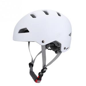GUB Ciclismo Cascos para MTB bici del camino del casco de ciclista Hombres Mujeres Niños Casco ultraligero al aire libre de patinaje escalada tapón de seguridad,